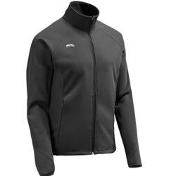golite-running-jacket