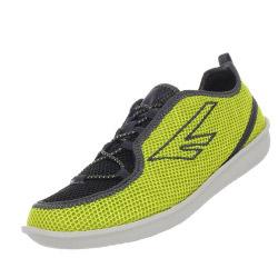 hitec-water-shoe