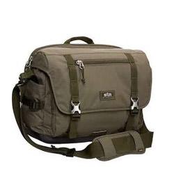 stm-trust-bag