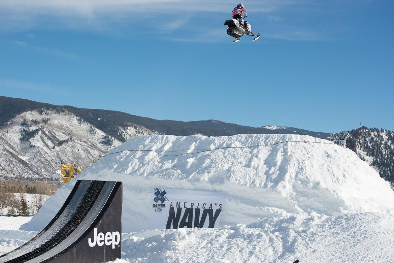 02-snowmobile-jump-xgames