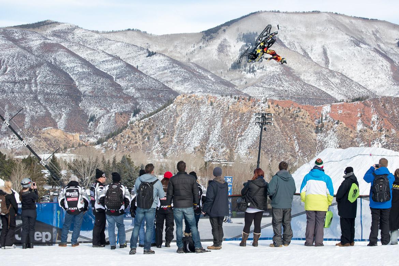 04-snowmobile-jump-xgames
