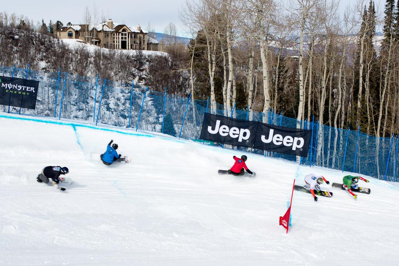 10-snowboardcross-xgames