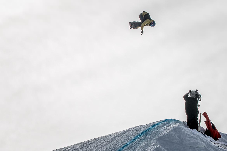 11-slopestyle-xgames