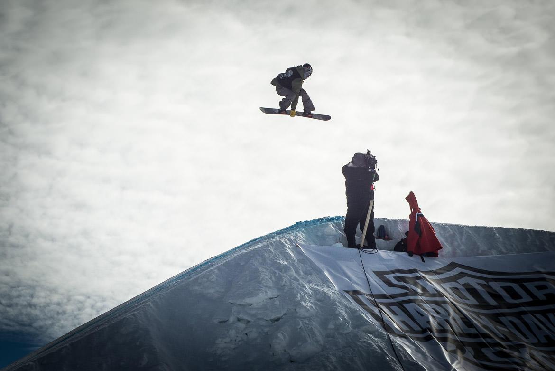 14-slopestyle-xgames