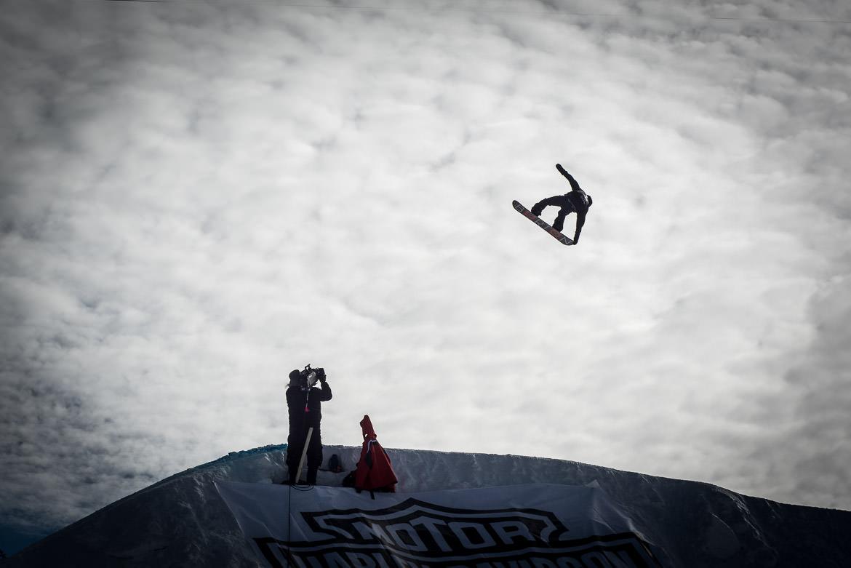15-slopestyle-xgames
