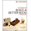 31-days-better-blog