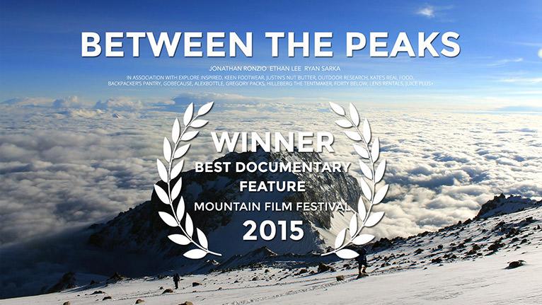 between-the-peaks