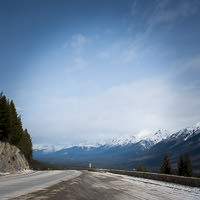 Icefields-Parkway-Drive-1