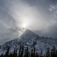Icefields-Parkway-Drive-3