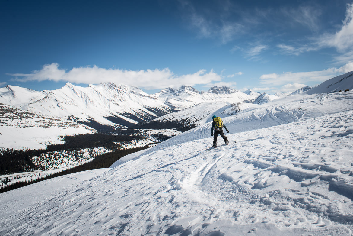 jasper-backcountry-snowboarding-7