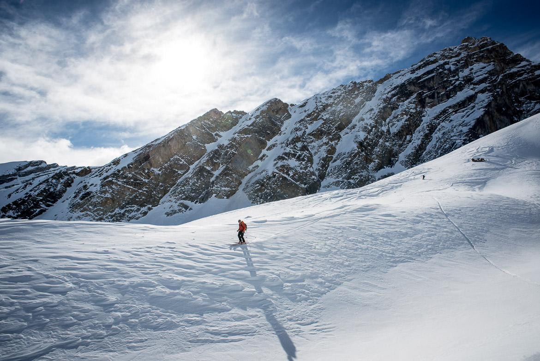 jasper-spring-skiing-1