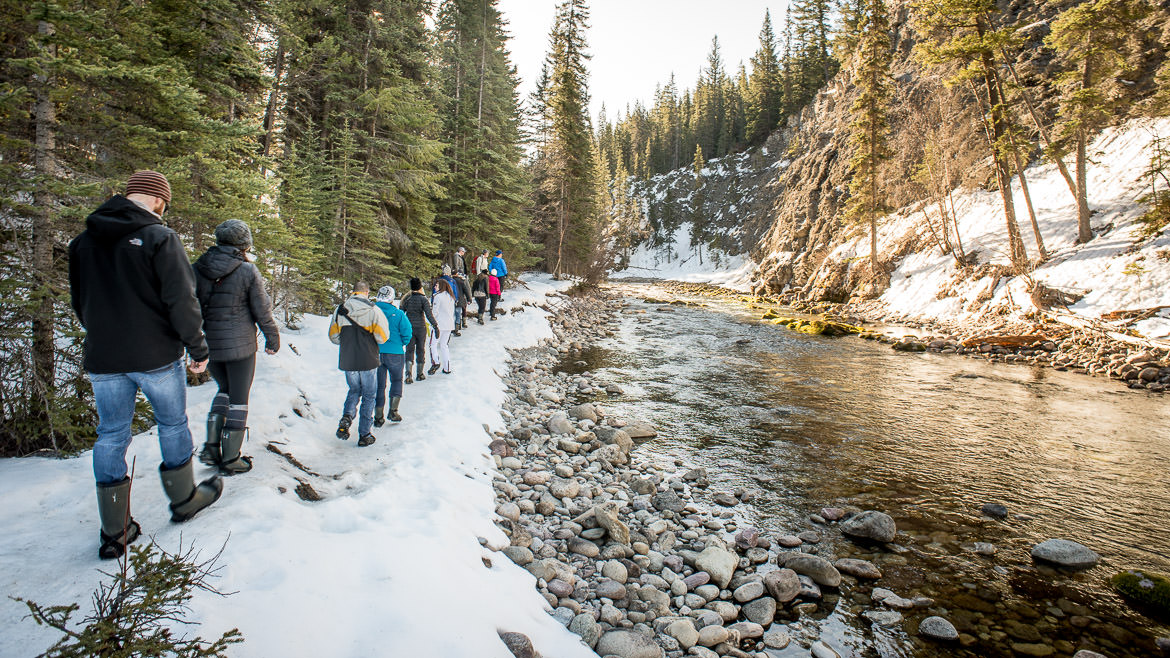maligne-canyon-ice-walk-04