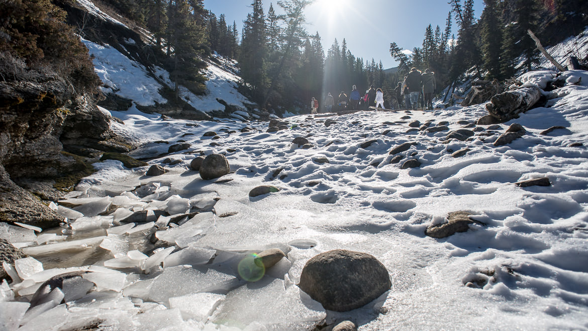 maligne-canyon-icewalk-03