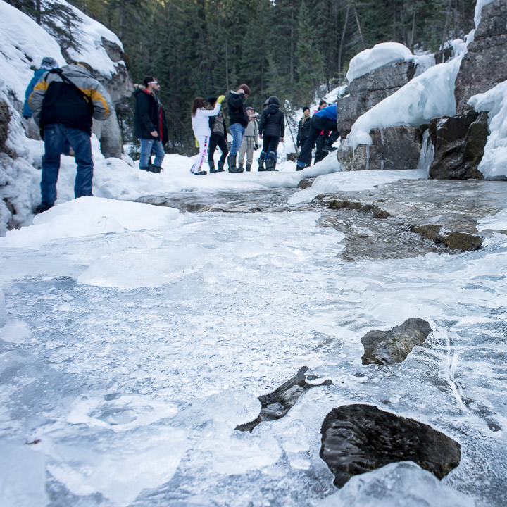 maligne-canyon-icewalk-0602