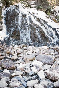 t-maligne-canyon-ice-walk-05