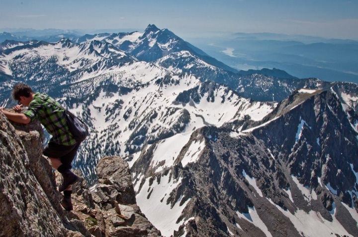 Fishers-Peak-2