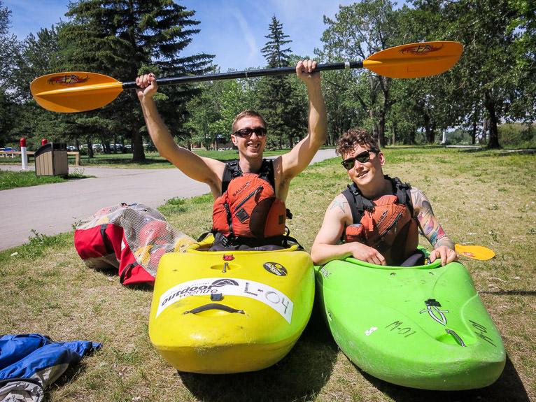 kayaking-bow-river-calgary-alberta03