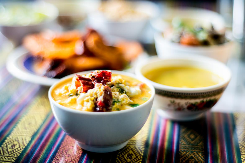 bhutan-food-1