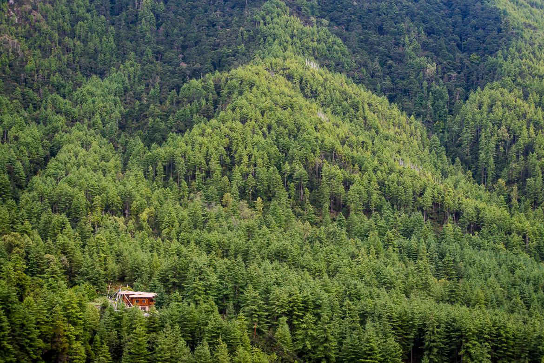 bhutan-landscape-2
