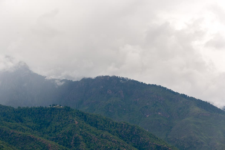 bhutan-landscape-3