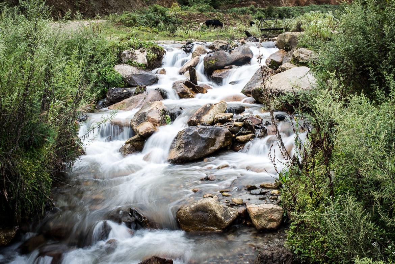 bhutan-landscape-8