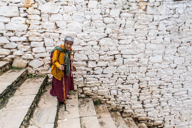 bhutan-people-1