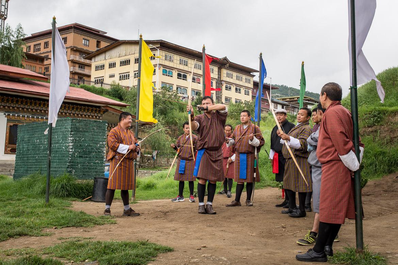 bhutan-people-10