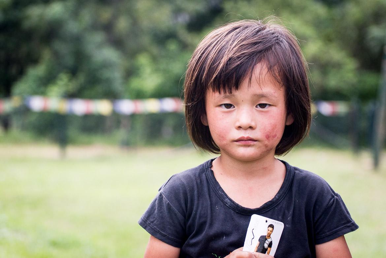 bhutan-people-11