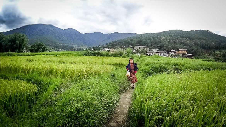 bhutan-people-12