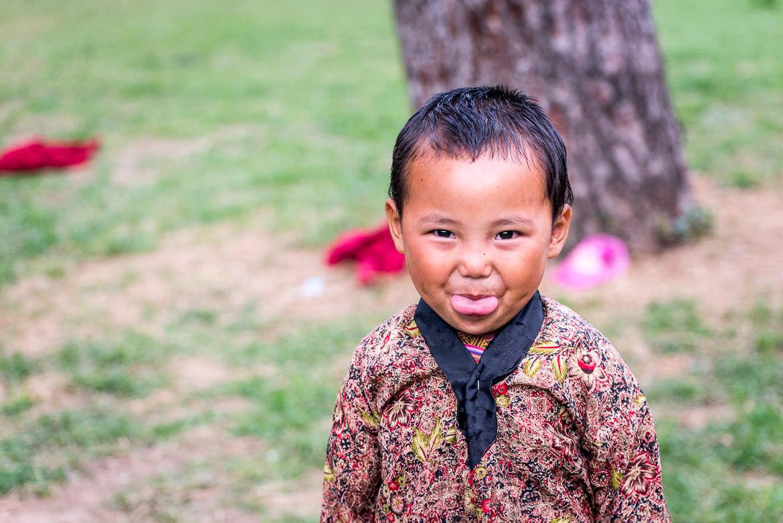 bhutan-people-14