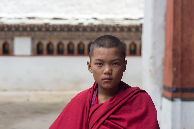 bhutan-people-2