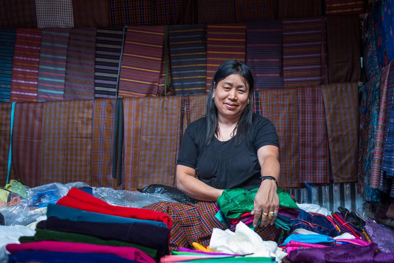 bhutan-people-4
