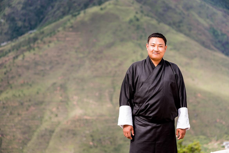 bhutan-people-5