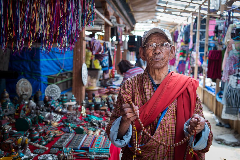 bhutan-people-6