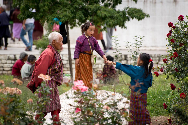 bhutan-people-7
