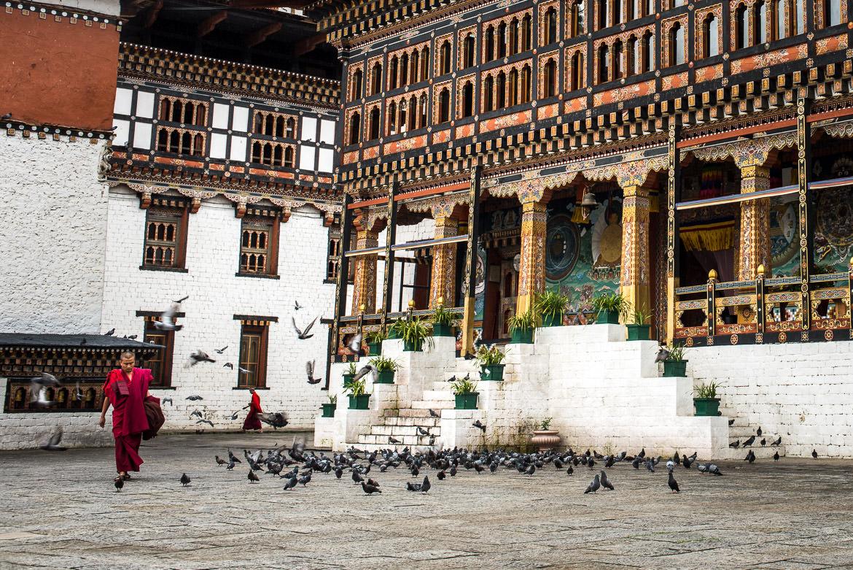 bhutan-people-9