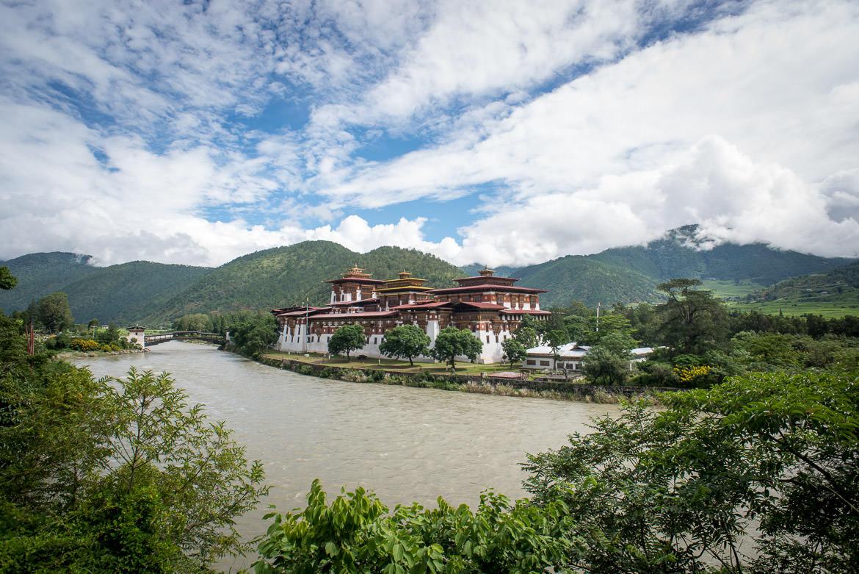 bhutan-religion-1