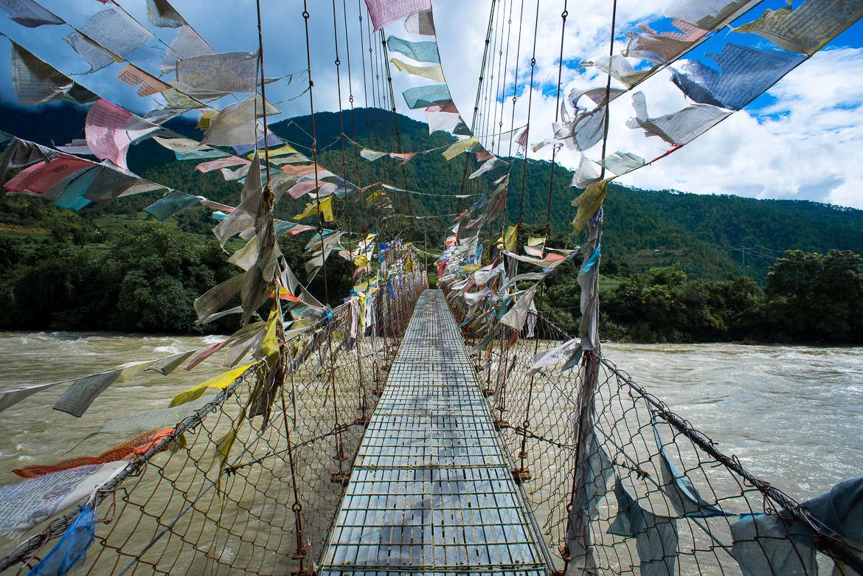 bhutan-religion-3