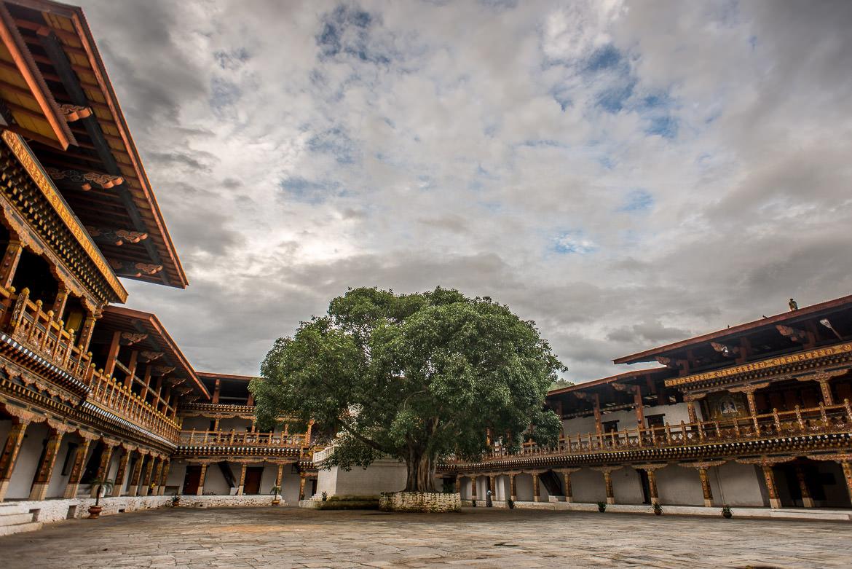 bhutan-religion-5