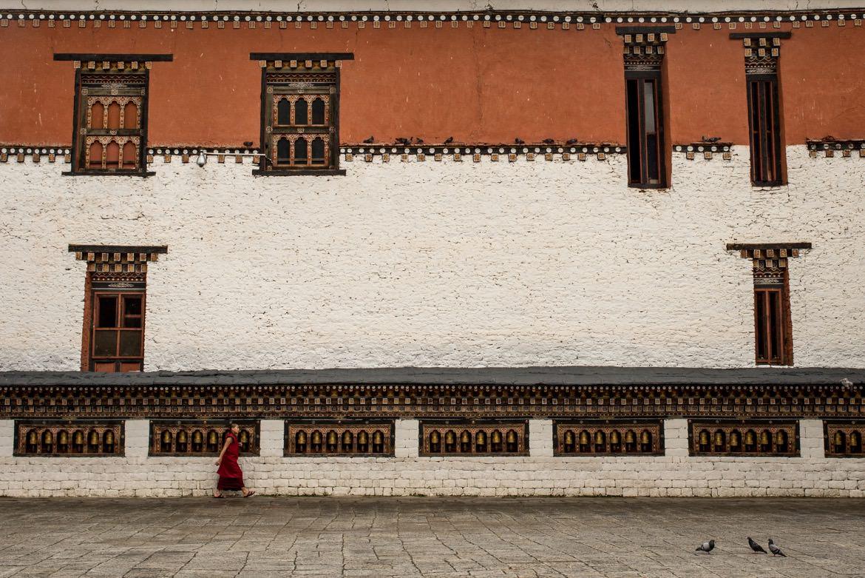 bhutan-religion-8
