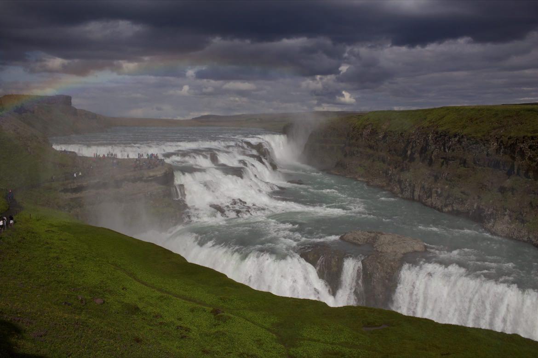 14_iceland_gullfoss_waterfall-landscape