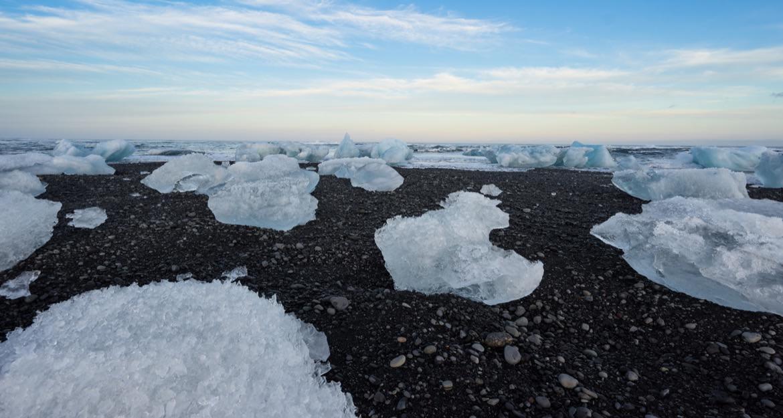 18_iceland_ice_shore