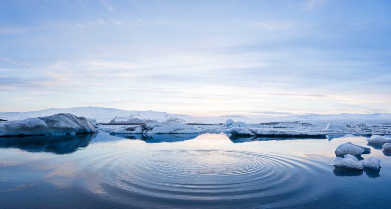 19_iceland_ripples