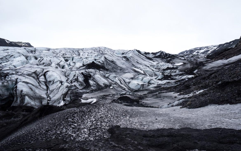 22_iceland_Sólheimajökulll