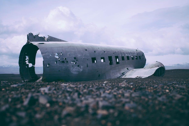 26_iceland_plane