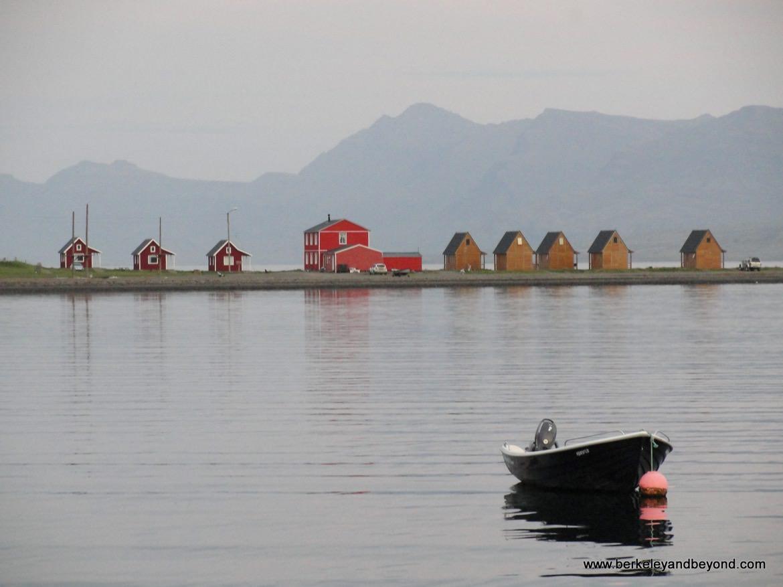 33_iceland_boats