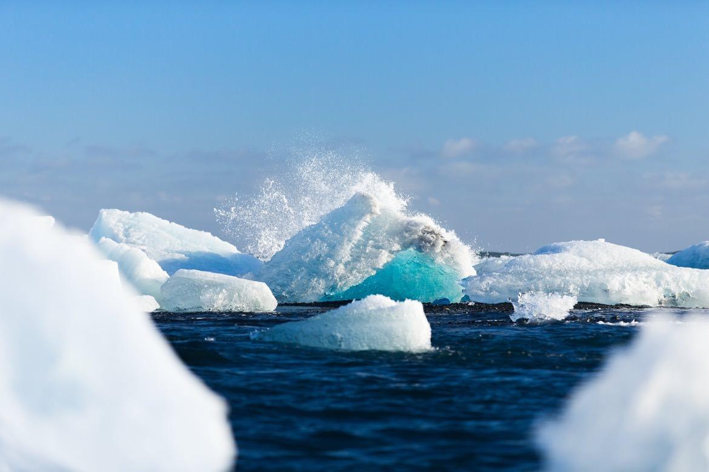 9_iceland_vatnajokull