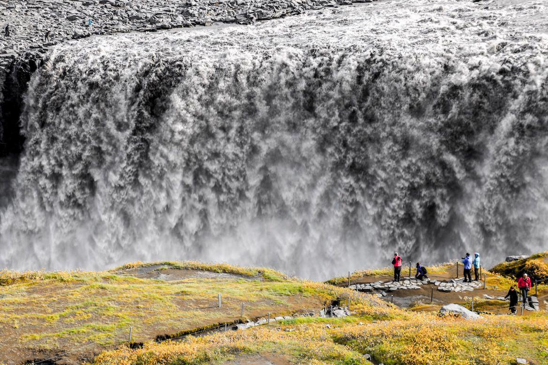 iceland-dettifoss