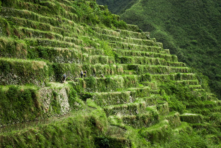 batad-rice-terraces-hikers
