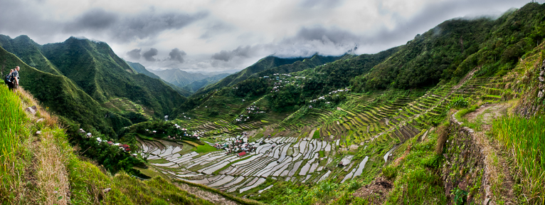 batad-rice-terraces-lookout